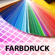 farbdruck Kopie