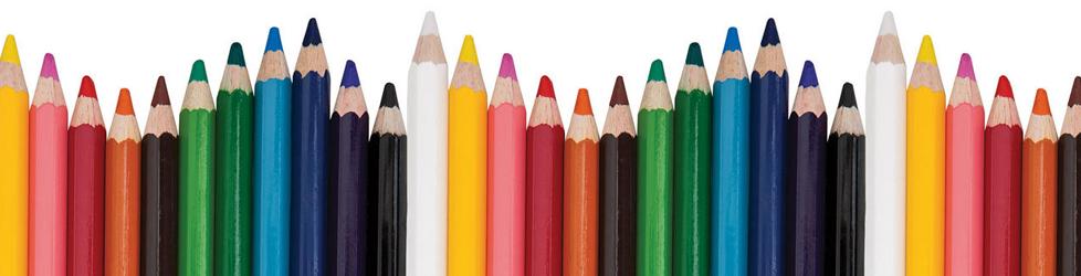 farbkopien Kopie